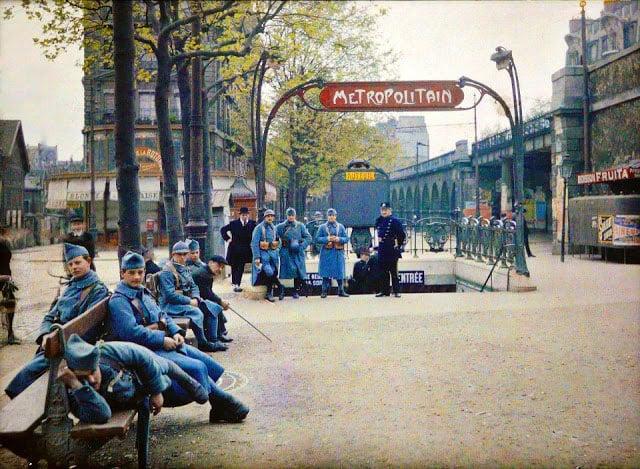 paris1914e