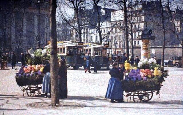 paris1914j