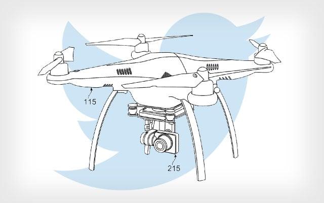twitterdronehead