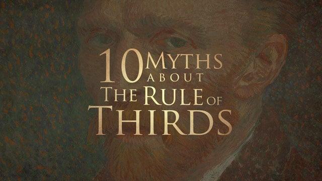 10myths