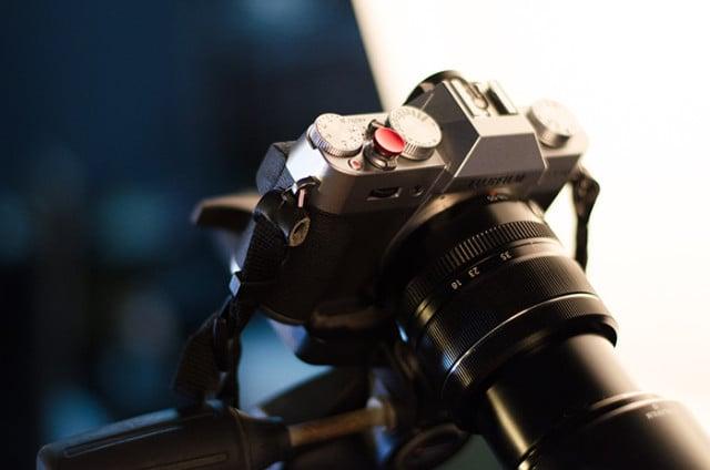 50mm test (1)