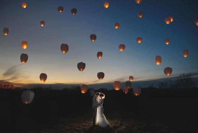 Amanda Basteen Best Wedding Photo 2015