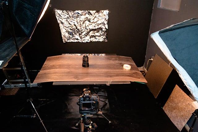 ElBokehwall Setup (11)