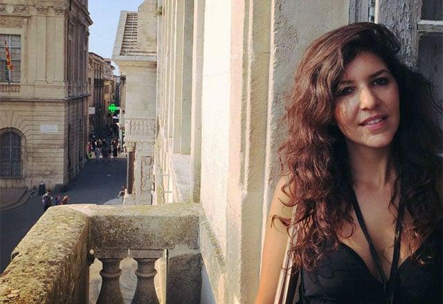 LeilaAlaoui