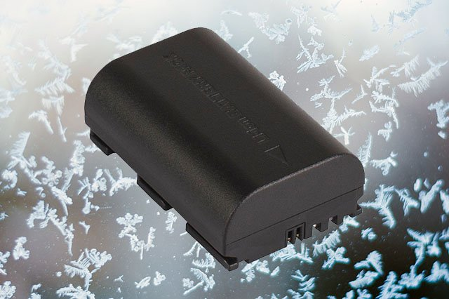 batterycold