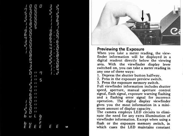 canon-a1-manual