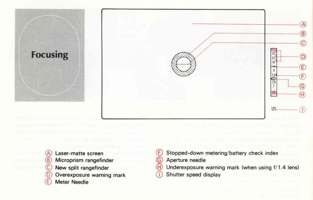 canon-new-f1-manual
