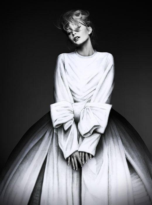 fashion_royrossovich