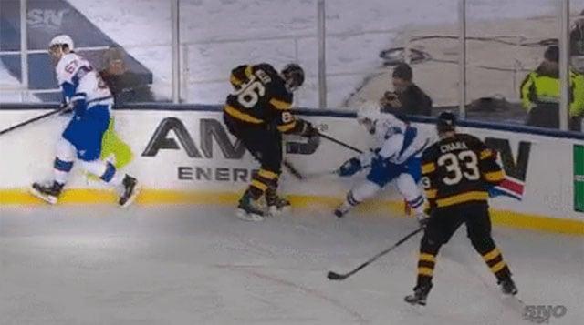 hockeyinjured