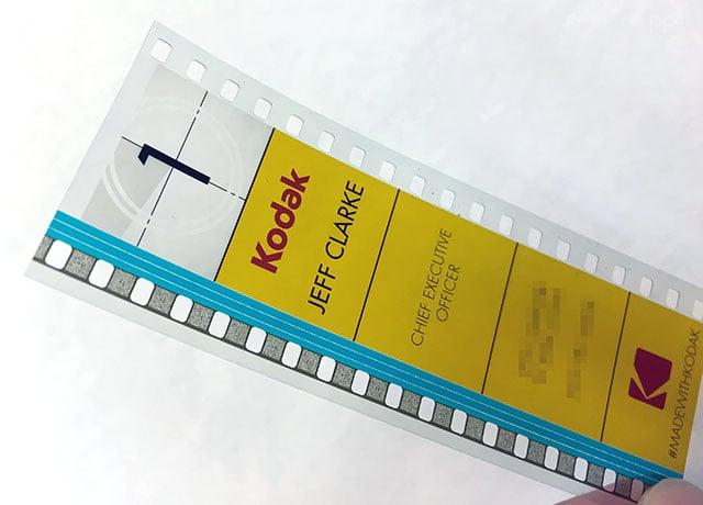 kodakceobusinesscard1