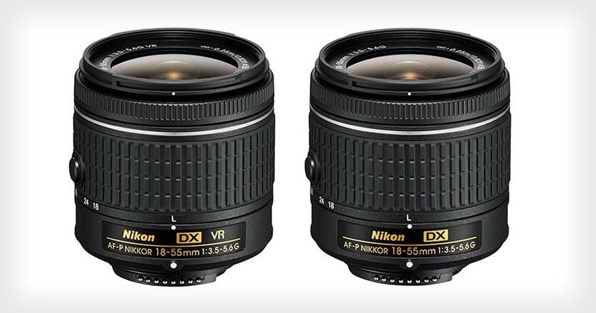 Nikon U0026 39 S Af