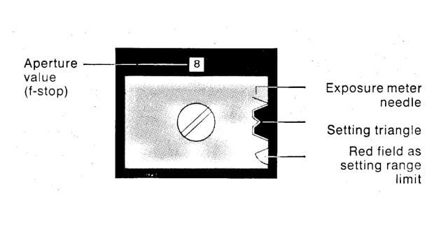 rolleiflex-manual