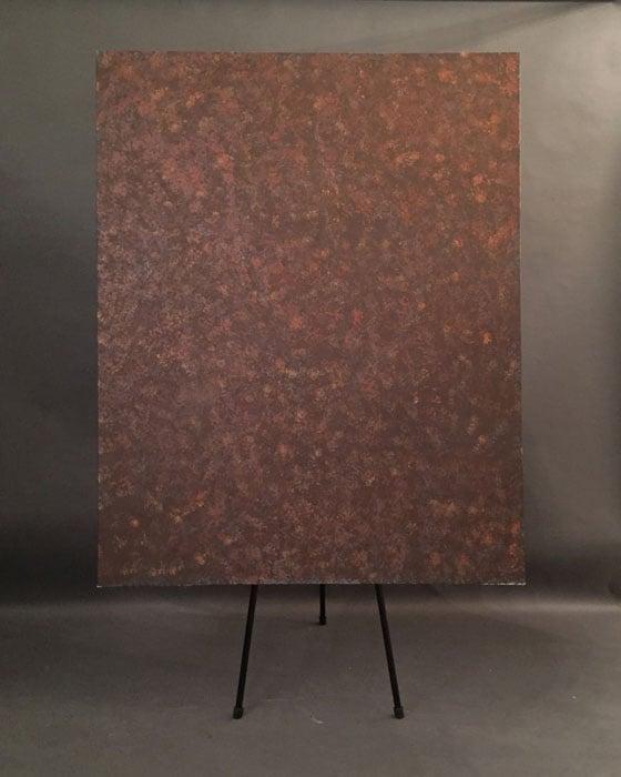 Final-Canvas