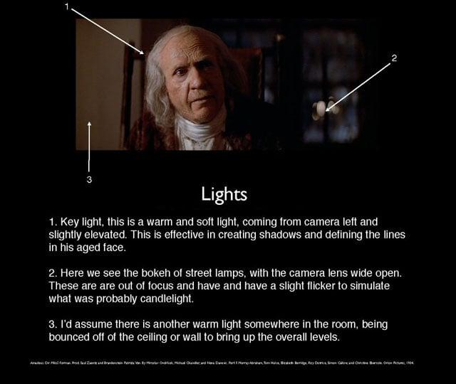 Lighting+journal+keynote_Page_07