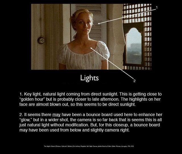 Lighting+journal+keynote_Page_10