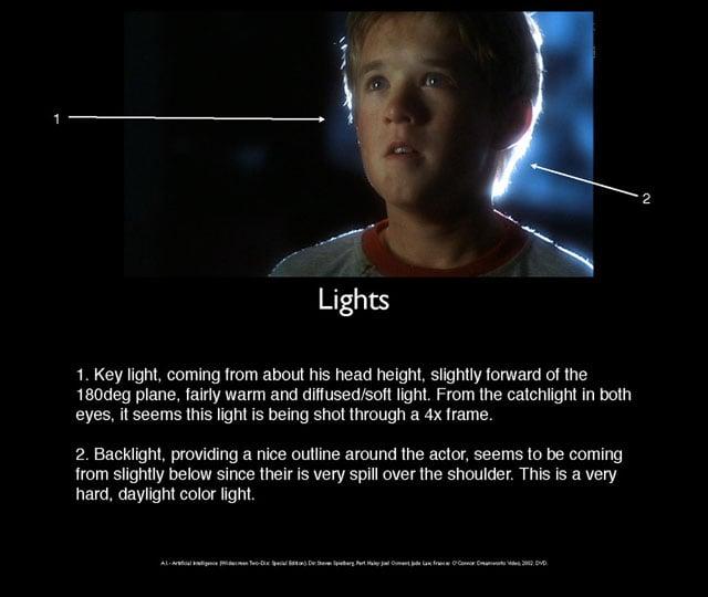 Lighting+journal+keynote_Page_22