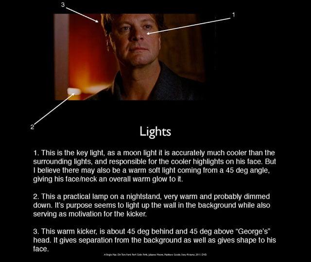 Lighting+journal+keynote_Page_34