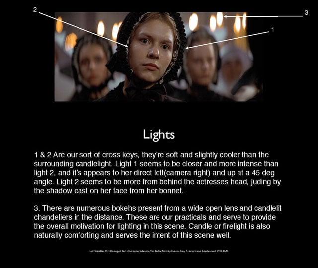 Lighting+journal+keynote_Page_37