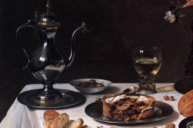 Still_Life_with_Turkey_Pie_1627_Pieter_Claesz_crop