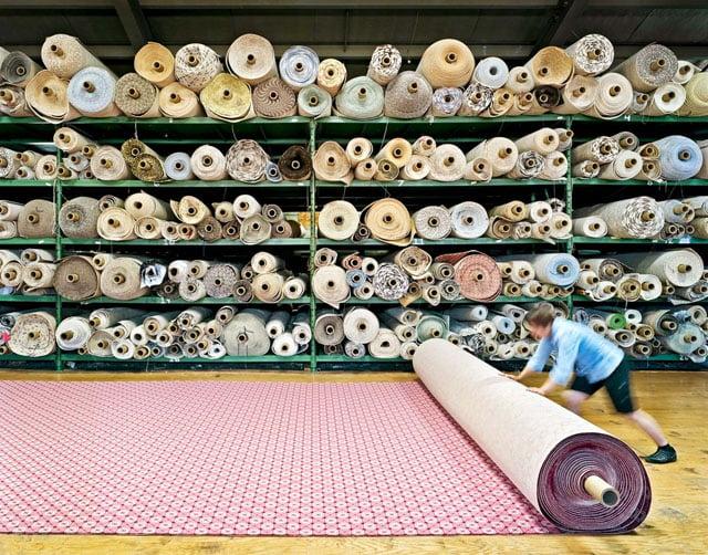 Textiles_023