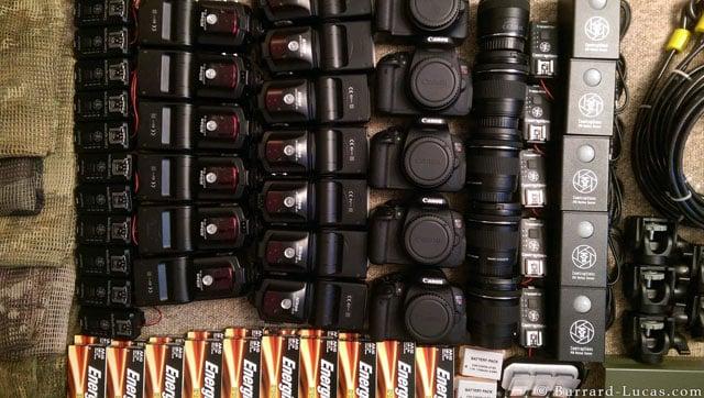 cameratrapgear