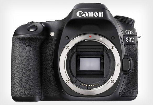 canon80dhead