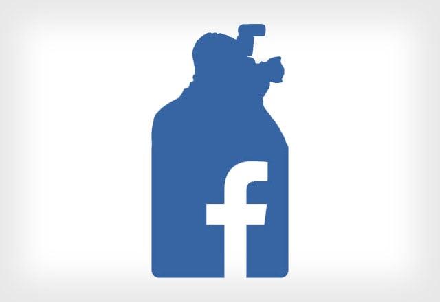 facebookguidehead