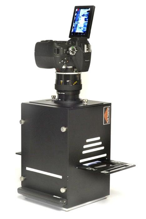 filmholdersdigitize
