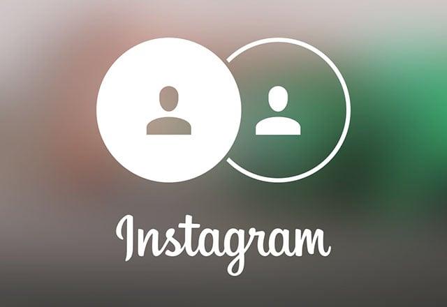 instagrammultiaccount