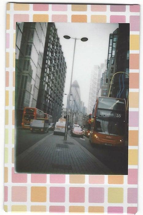 instantpic