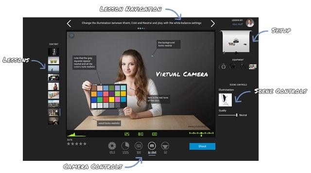 interactiveplayer