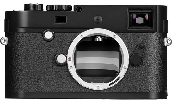 Russia wants to launch Zenit as a luxury camera that rivals the German Leica brand.