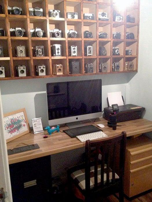 officedisplay5