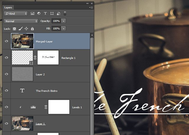 photoshop-tips-and-tricks-02b