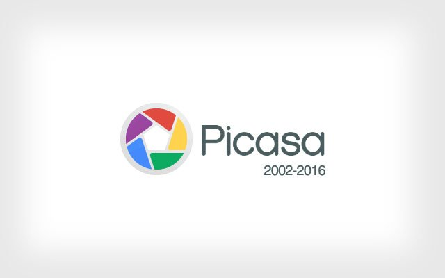google killing off picasa to focus on google photos