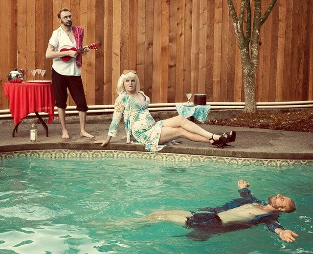 pool-scene_1000_1000