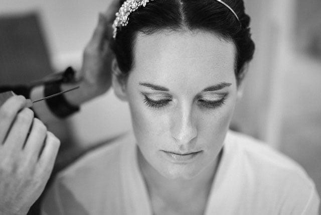 surrey-wedding-photographer_0002(pp_w1000_h668)