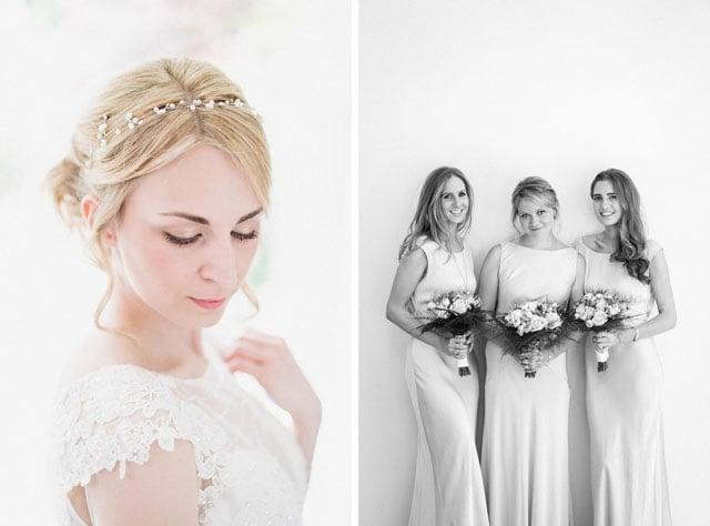 surrey-wedding-photographer_0003(pp_w1000_h741)