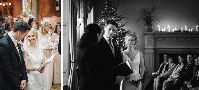 surrey-wedding-photographer_0005(pp_w1000_h457)