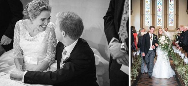 surrey-wedding-photographer_0007(pp_w1000_h457)