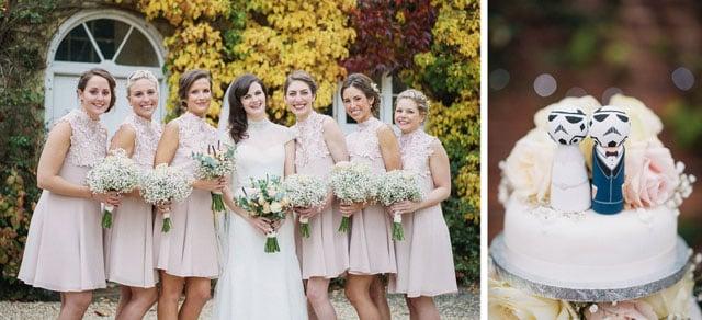 surrey-wedding-photographer_0009(pp_w1000_h457)