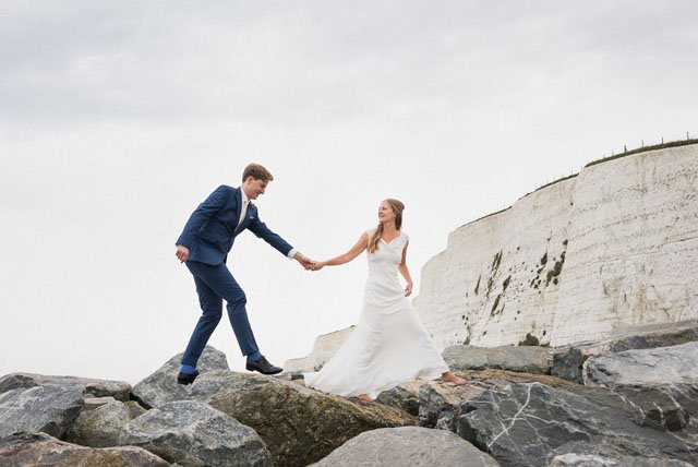 surrey-wedding-photographer_0010(pp_w1000_h668)