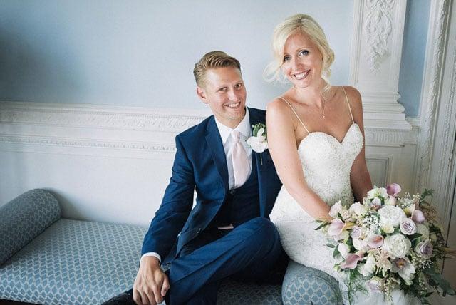 surrey-wedding-photographer_0012(pp_w1000_h668)