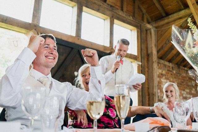 surrey-wedding-photographer_0015(pp_w1000_h668)