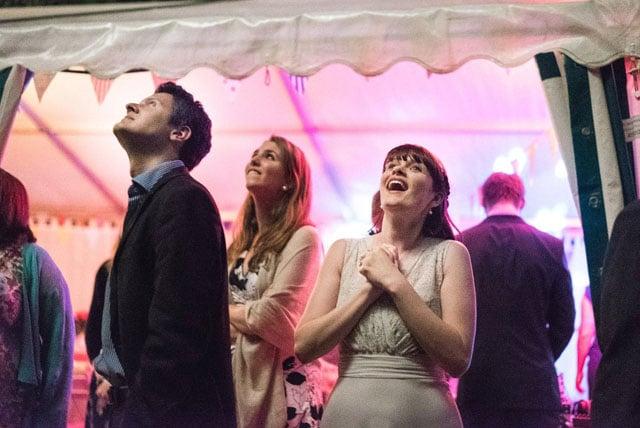 surrey-wedding-photographer_0021(pp_w1000_h668)