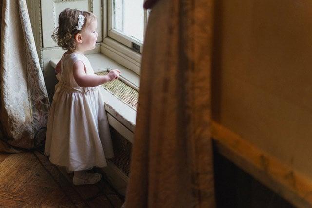 surrey-wedding-photographer_0023(pp_w1000_h668)