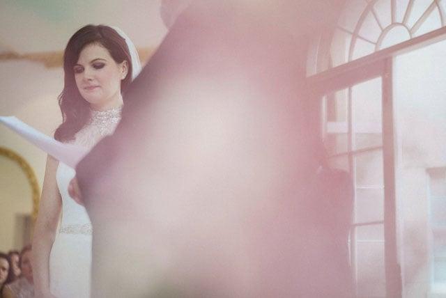 surrey-wedding-photographer_0024(pp_w1000_h668)