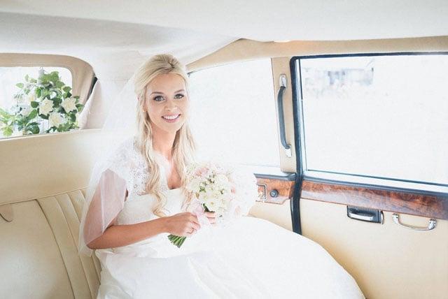 surrey-wedding-photographer_0027(pp_w1000_h668)