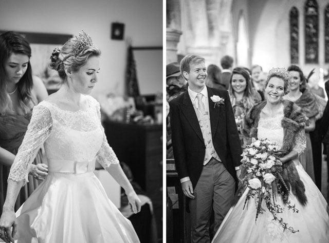 surrey-wedding-photographer_0032(pp_w1000_h741)