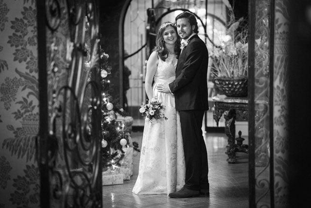 surrey-wedding-photographer_0036(pp_w1000_h668)